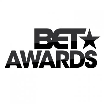 BET-Awards-full-list-of-winners-FINAL
