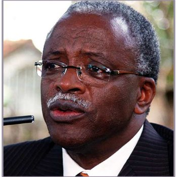 Political-Entertainment-Amama-Mbabazi-breaks-the-silence