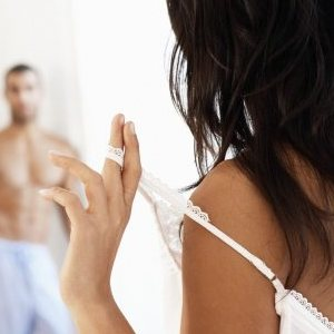 Fact-Why-Every-Couple-should-have-Sex-before-Marriage