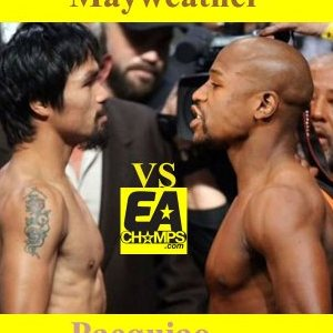 Big-losses-in-the-Mayweather-vs-Pacquiqo-ticket-business