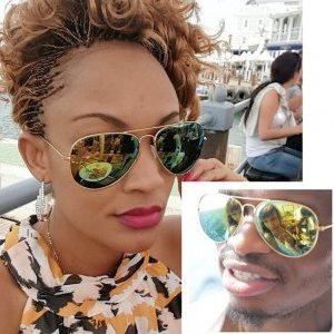 Zari-Hassan-Steals-Sun-Glasses--Some-Habits-Can-Never-Be-Avoided