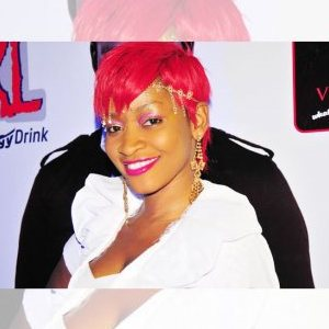 Detective-busts-Hady-Ssengos-plans-to-leak-her-own-uncovered-pics