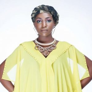 Photos-The-New-African-looks-of-Irene-Ntale--so-soothing