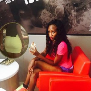Model-Doreen-Kabareebe-hits-back-on-haters--meet-her-on-a-good-day